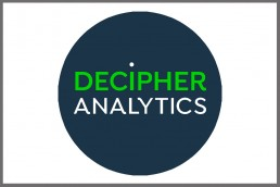 Decipher Analytics