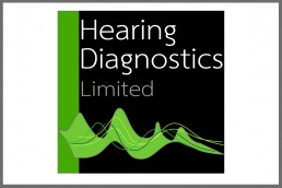 Hearing Diagnostics Limited