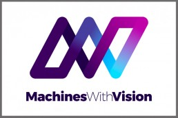 Machines With Vision
