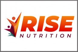 Rise Nutrition
