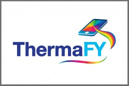 ThermaFY